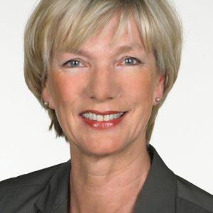 Annette Stegger
