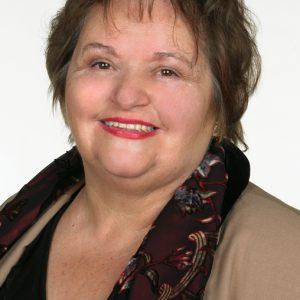 Lucia Olbrück