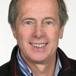 Werner Sünnen
