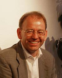 Roland Ketterle
