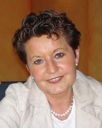 Evita Reinlein