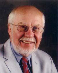 Sten Martenson