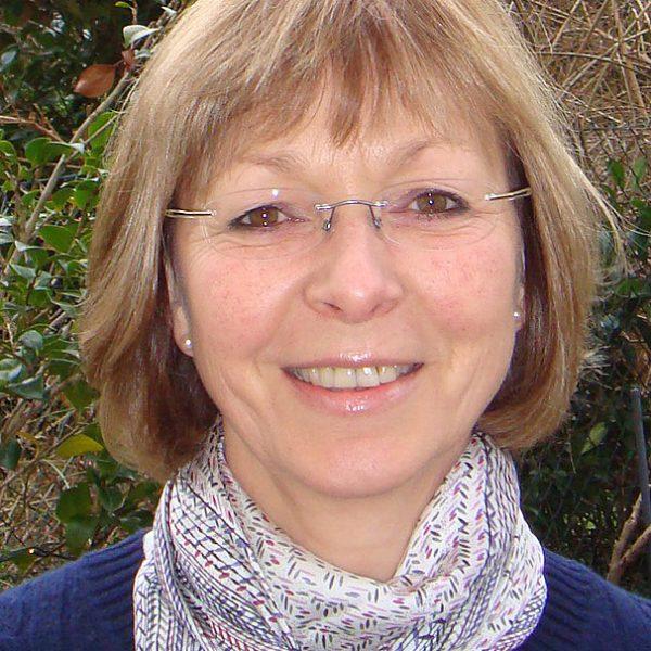 Barbara Boecker