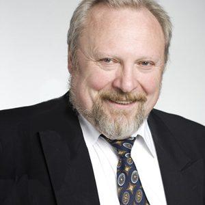 Klaus Munk