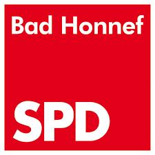 Logo: SPD Ortsverein Bad Honnef